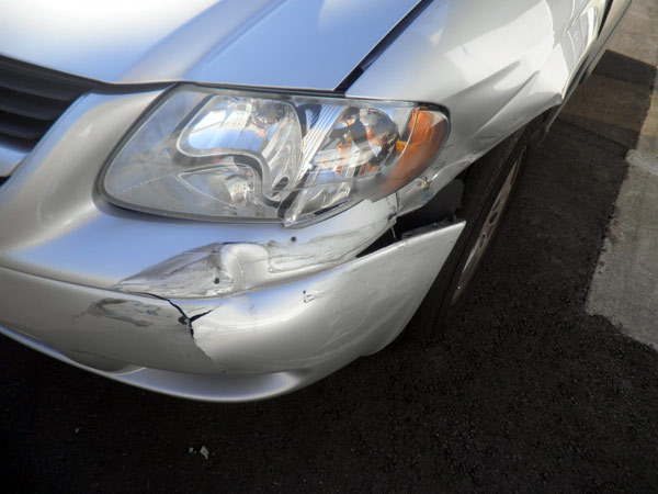 riparazione-paraurti-plastica-posteriore-smart-mordano